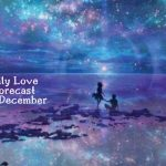 daily love forecast 9th december