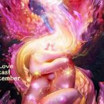 daily love forecast 16th december
