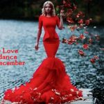 daily love forecast 19th december