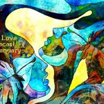 daily love forecast 2nd january