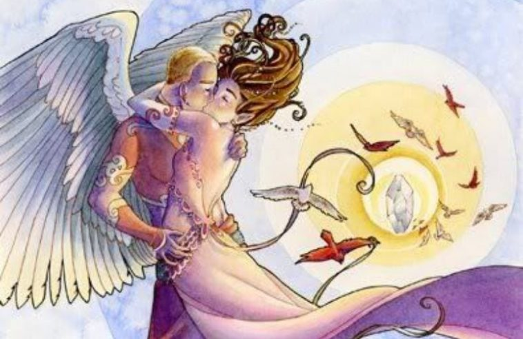 daily love astrology reading