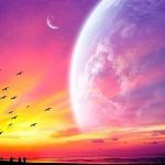 daily astrology forecst february 26