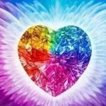 daily love astrology forecast 17th february
