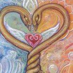 daily love astrology feb 21