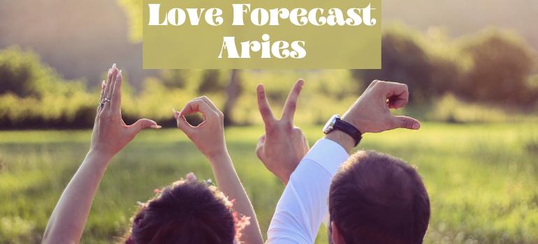 aries october 2020 love horoscope