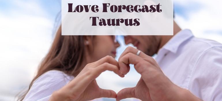 october 2020 love horoscope