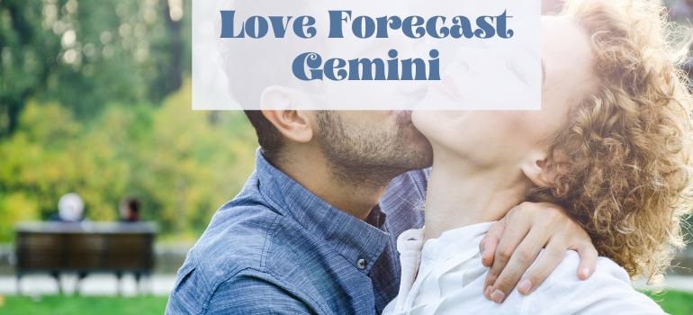 gemini october 2020 love horoscope