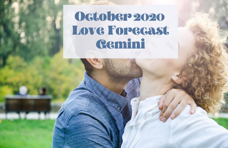 gemini aries october 2020 love horoscope