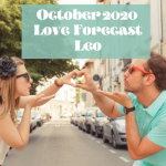 leo october 2020 love horoscope