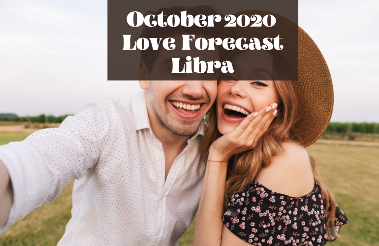 libra october 2020 love horoscope