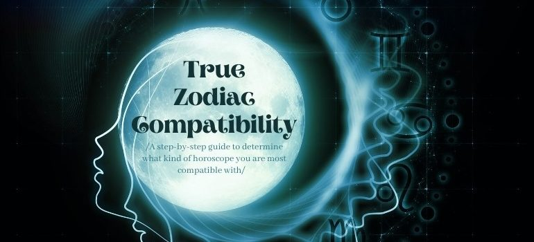 Am i what zodiac with sign compatible Quiz: Which