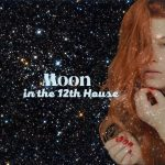 moon in the 12th house meaning