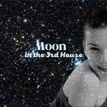 moon in the 3rd house meaning