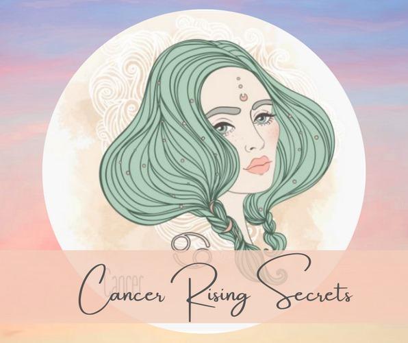 Cancer Rising