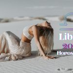 libra 2021 horoscope