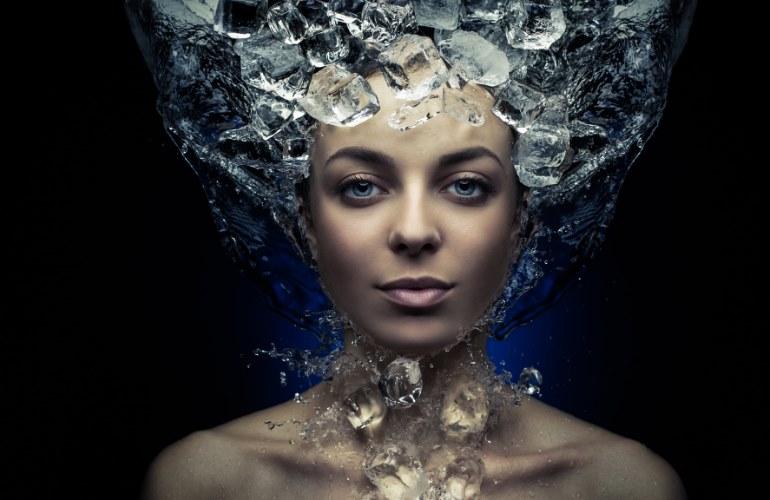 Aquarius Rising Emotional Profile