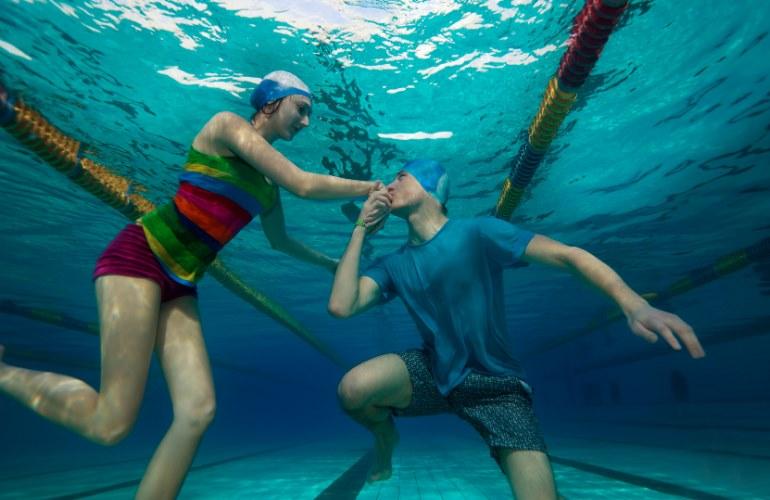 Aquarius Rising Compatibility and Love Life